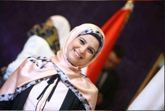 Dr. Amira Sadaka : Deputy CEO